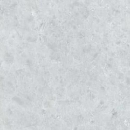 bianco naxos cristallino