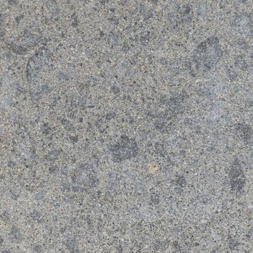 peperino grigio